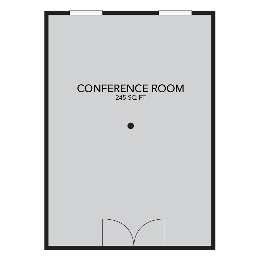 Conference Room Plan-01.jpg