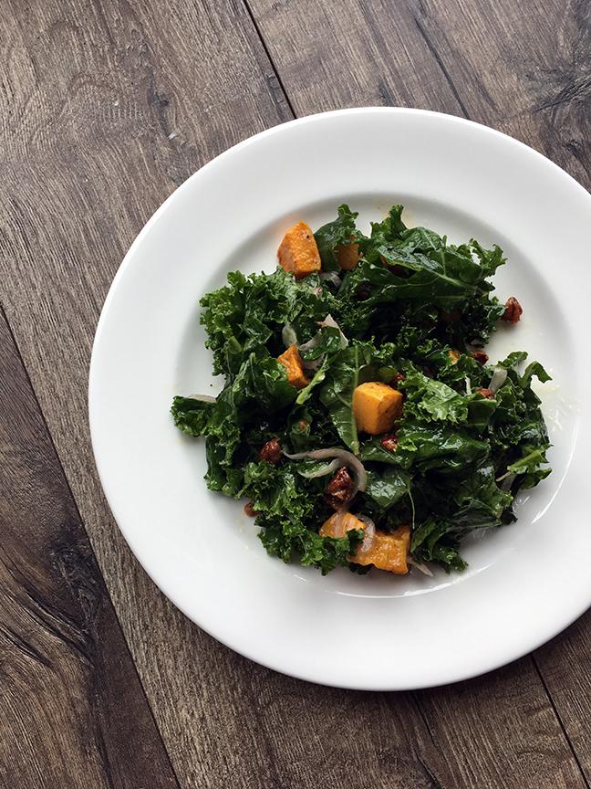 Butternut Kale Salad.jpg