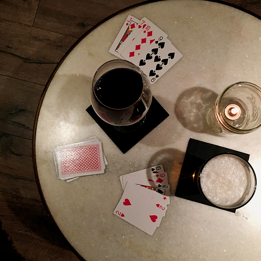 Cards Wine and Beer.jpg