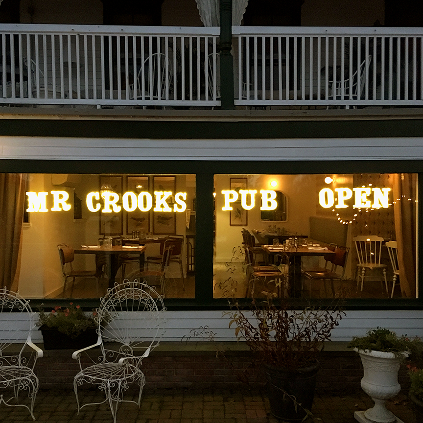 Mr Crooks Sign.jpg