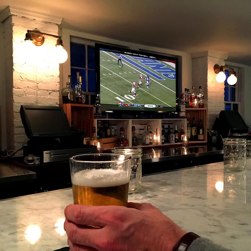 TV Beer.jpg