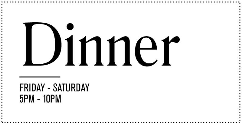 Dinner-Hours.jpg