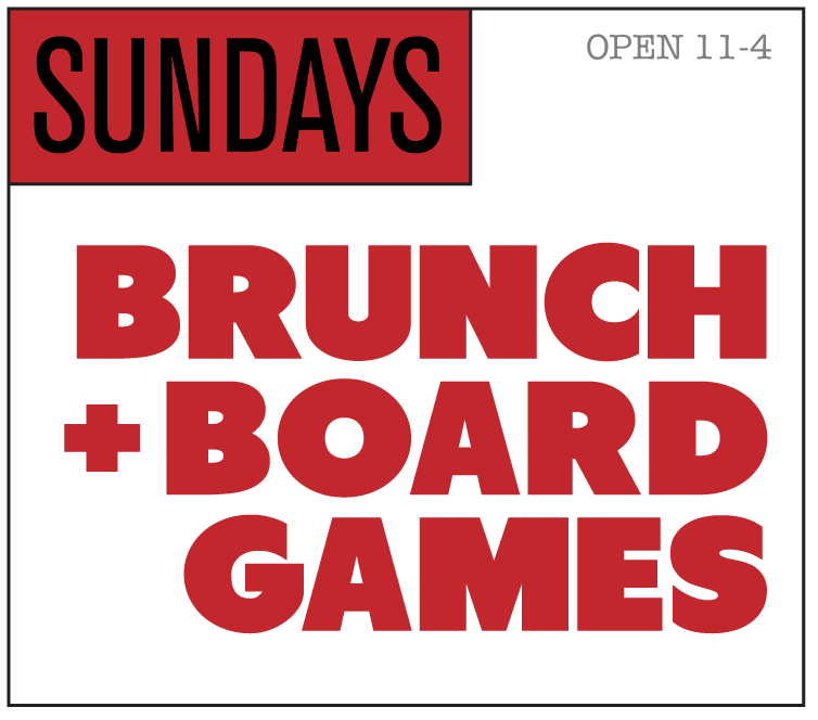 Brunch-FEB2018.png