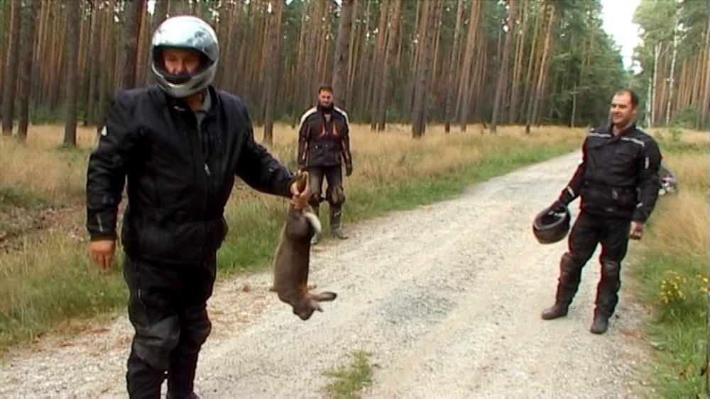 Unfall, Russische Grenze.jpg