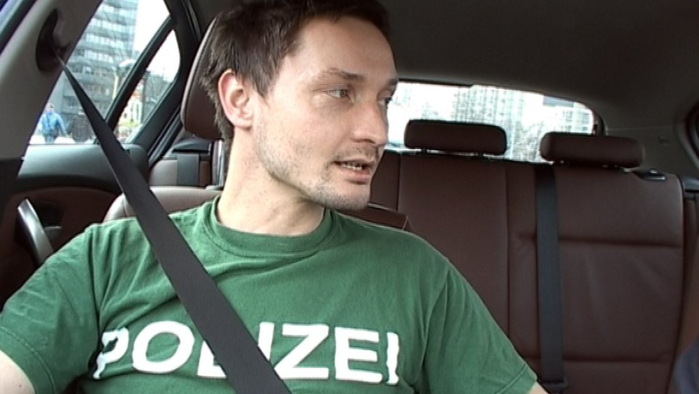 Crew - Uwe Schleinitz.jpg