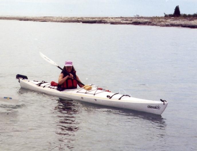 Kayaks C & M.jpg