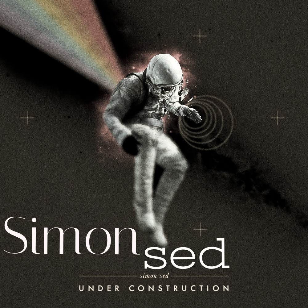 Simon Sed