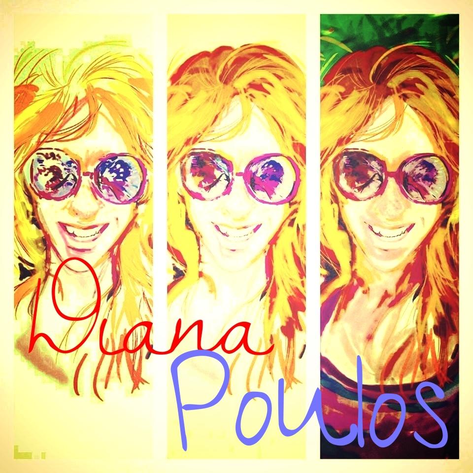 Diana Poulos