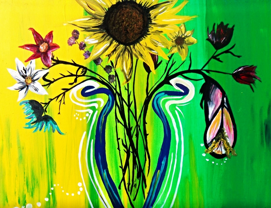 FloralBloom.jpg