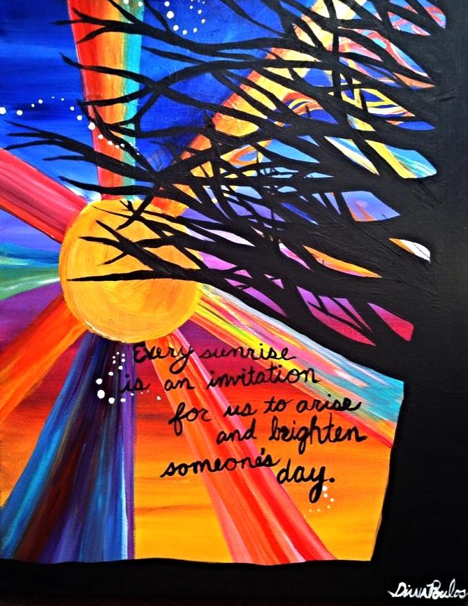 Morning Inspiration.jpg