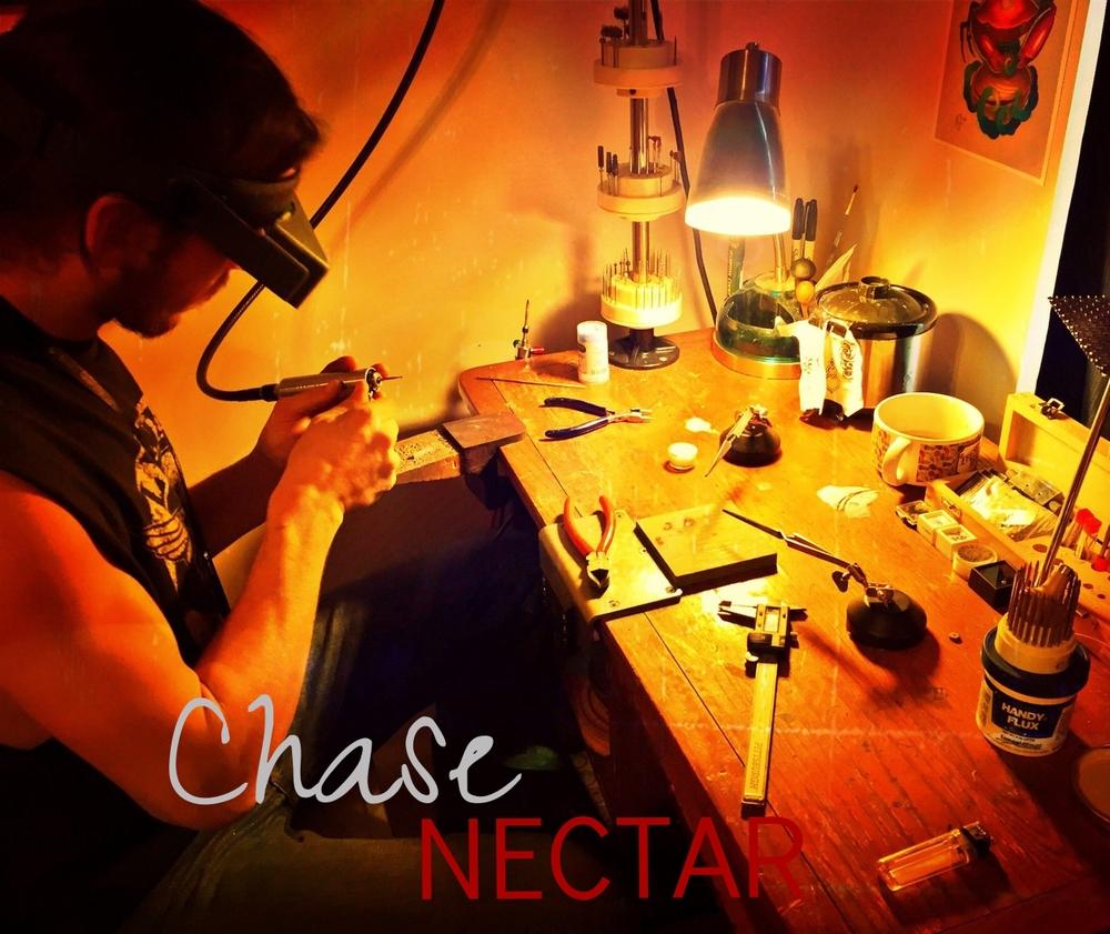 Chase Nectar