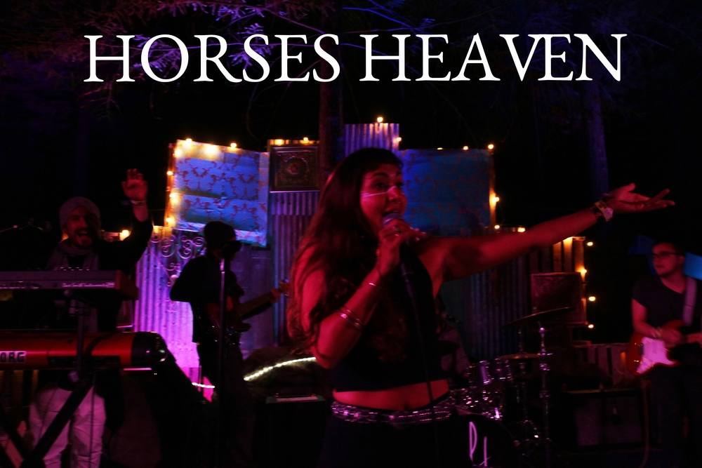 HORSES HEAVEN STAGE THUMB