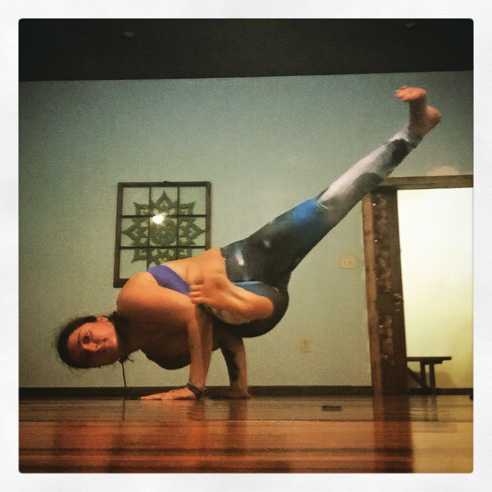 yog3.jpg