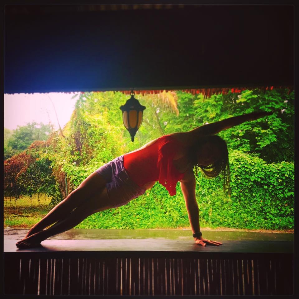 yog7.jpg