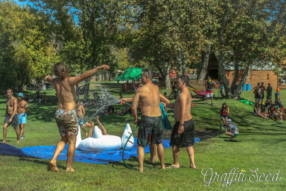 DirtybirdCampout.jpg