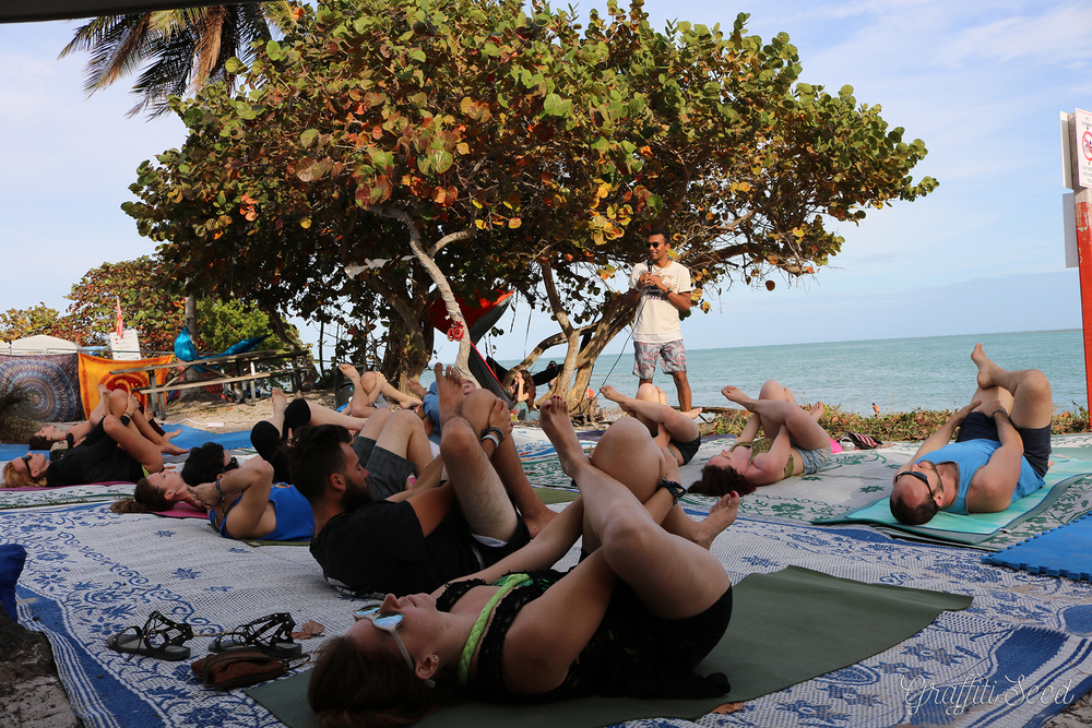 right hip stretch _Skylight Yoga @ Fractal Beach_.jpg