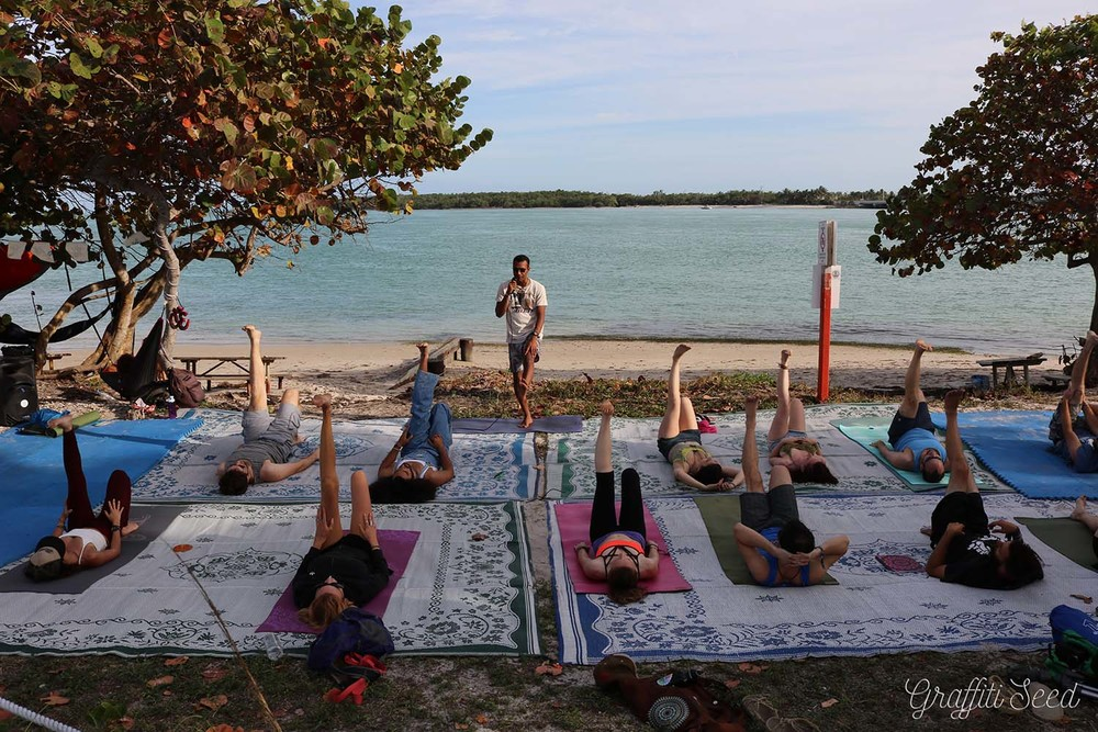 _crop out sign, mat bags and backpacks as desired_ _Skylight Yoga @ Fractal Beach_.jpg