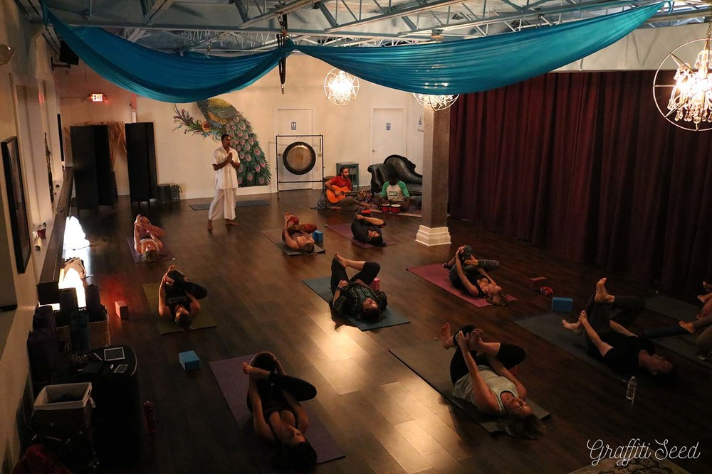 _Inhale Miami_ Live Music Raj Yoga w_ Sujal P. _ The Natural Mystics _above.jpg