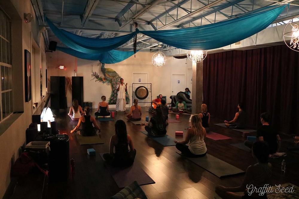 _Inhale Miami_ Live Music Raj Yoga w_ Sujal P. _ The Natural Mystics _kapalabhati breathing.jpg
