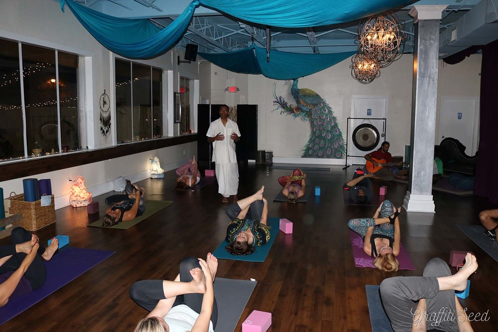 _Inhale Miami_ Live Music Raj Yoga w_ Sujal P. _ The Natural Mystics _left hip opener.jpg