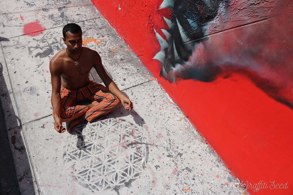 _lighten or remove torso-face shadows_ Meditation Wynwood Flower of Life _Skylight Yoga_.jpg