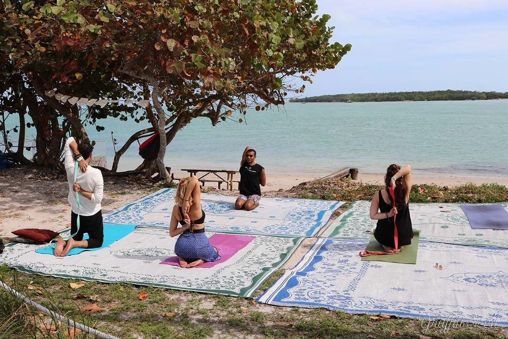_remove mat, table, pillows _ then center photo_ Cow-face arms _Skylight Yoga @ Fractal Beach_.jpg