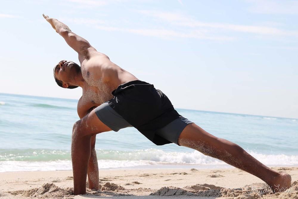 _Skylight Yoga_ Parivrtta Parsvakonasana _ revolved side angle pose .jpg