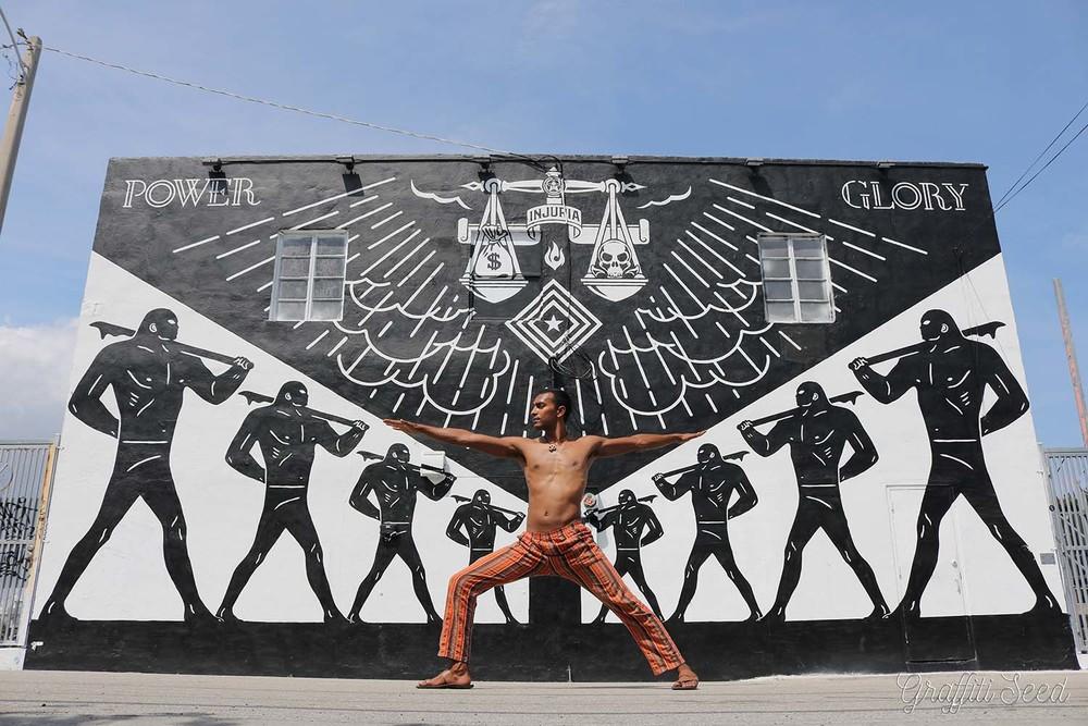 _Skylight Yoga_ Warrior II Wynwood Power Justice Glory.jpg