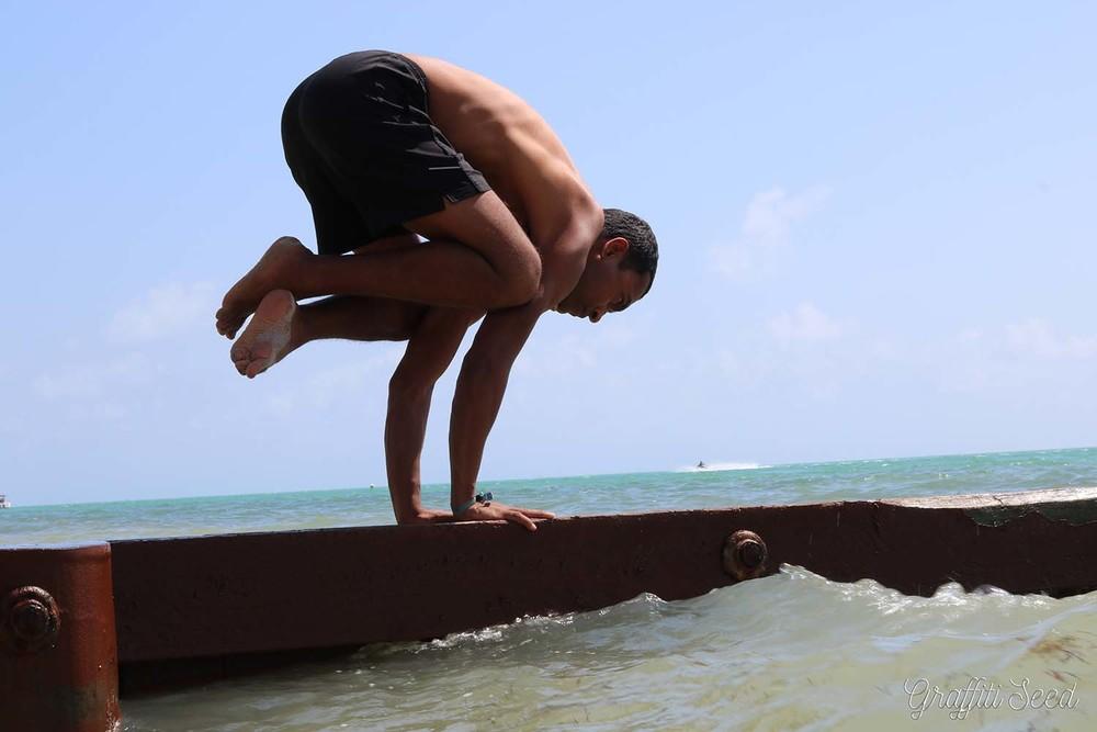 kakasan on beach breakers _Skylight Yoga_.jpg