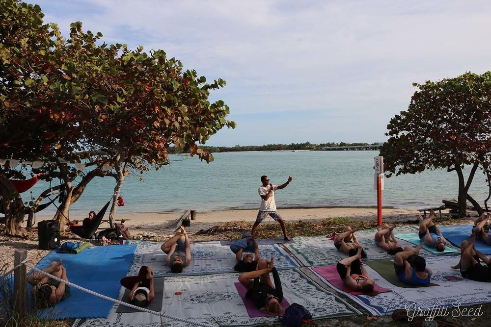 left hip stretch 2 _Skylight Yoga @ Fractal Beach_.jpg