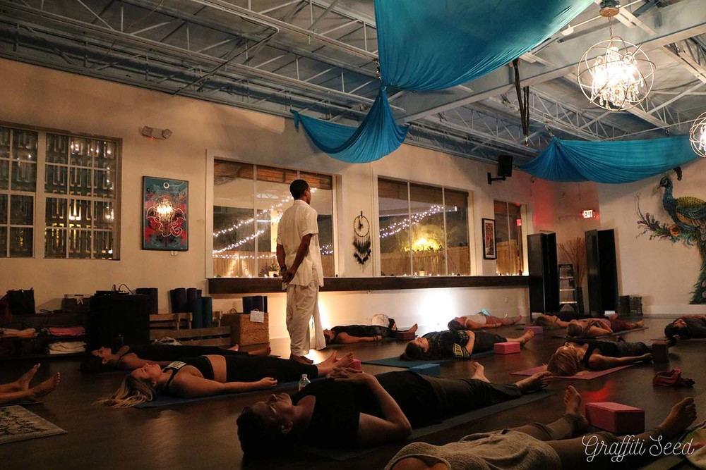 Live Music Raj Yoga Savasana _Inhale Miami_ Sujal P. _ The Natural Mystics.jpg