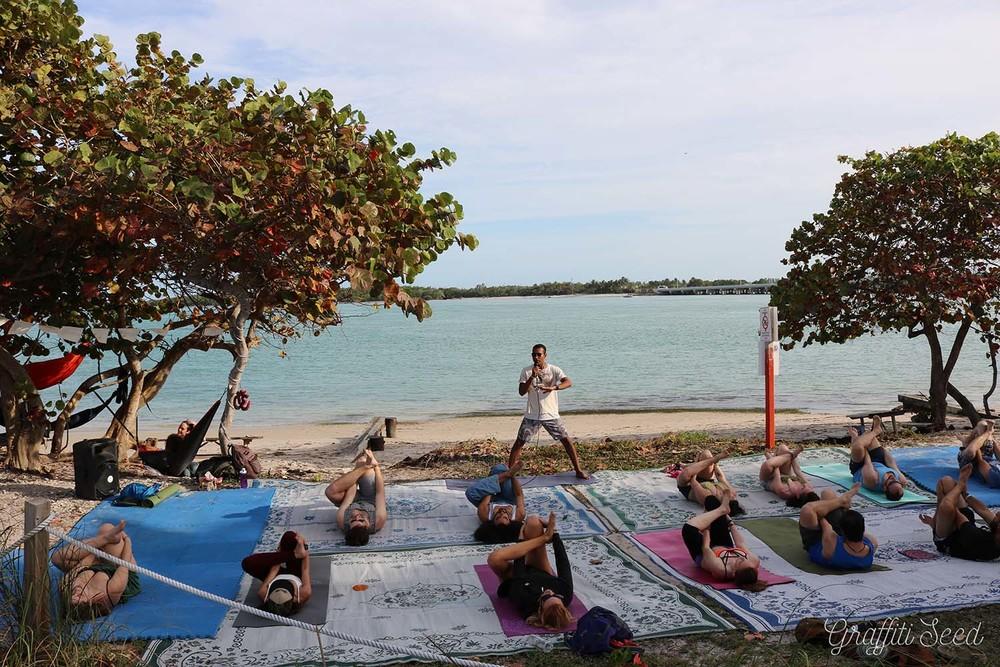left hip stretch 1 _Skylight Yoga @ Fractal Beach_.jpg
