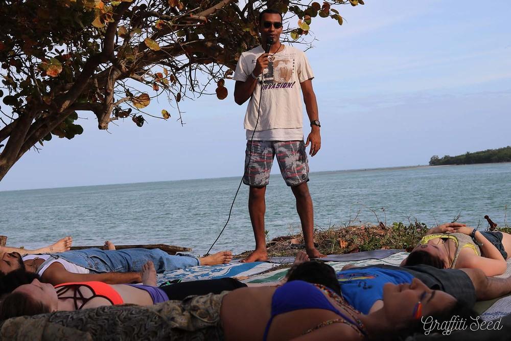 sudarshan instruction _Skylight Yoga @ Fractal Beach_.jpg