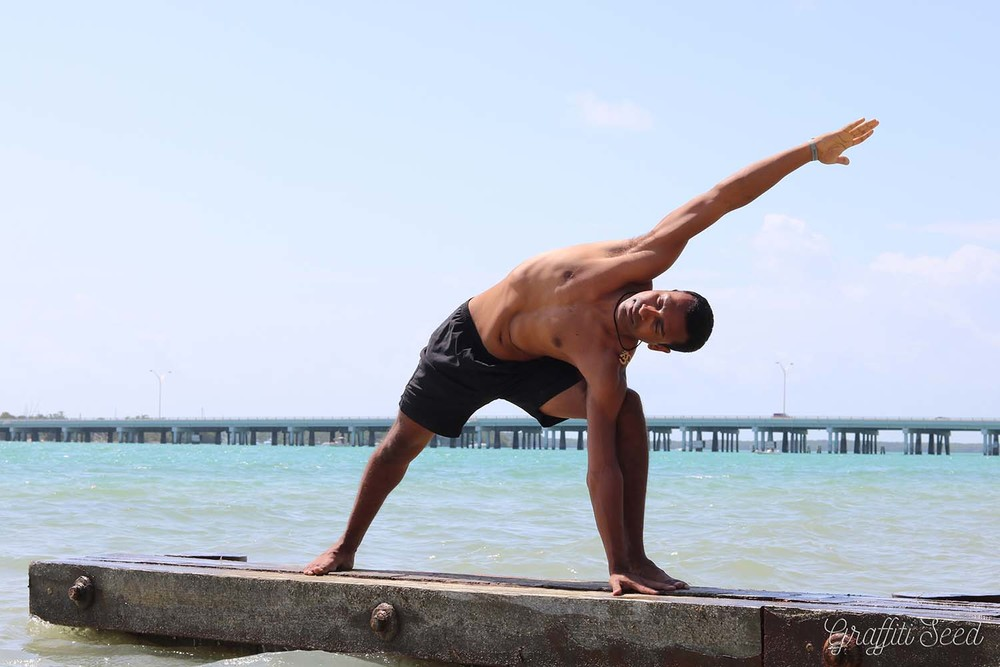 utthita parsvakonasana _ extended side angle pose _Skylight Yoga_ .jpg