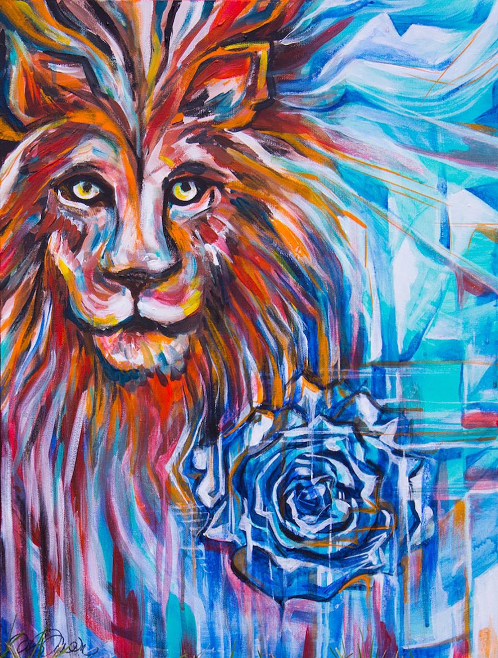 artemis lion final.jpg