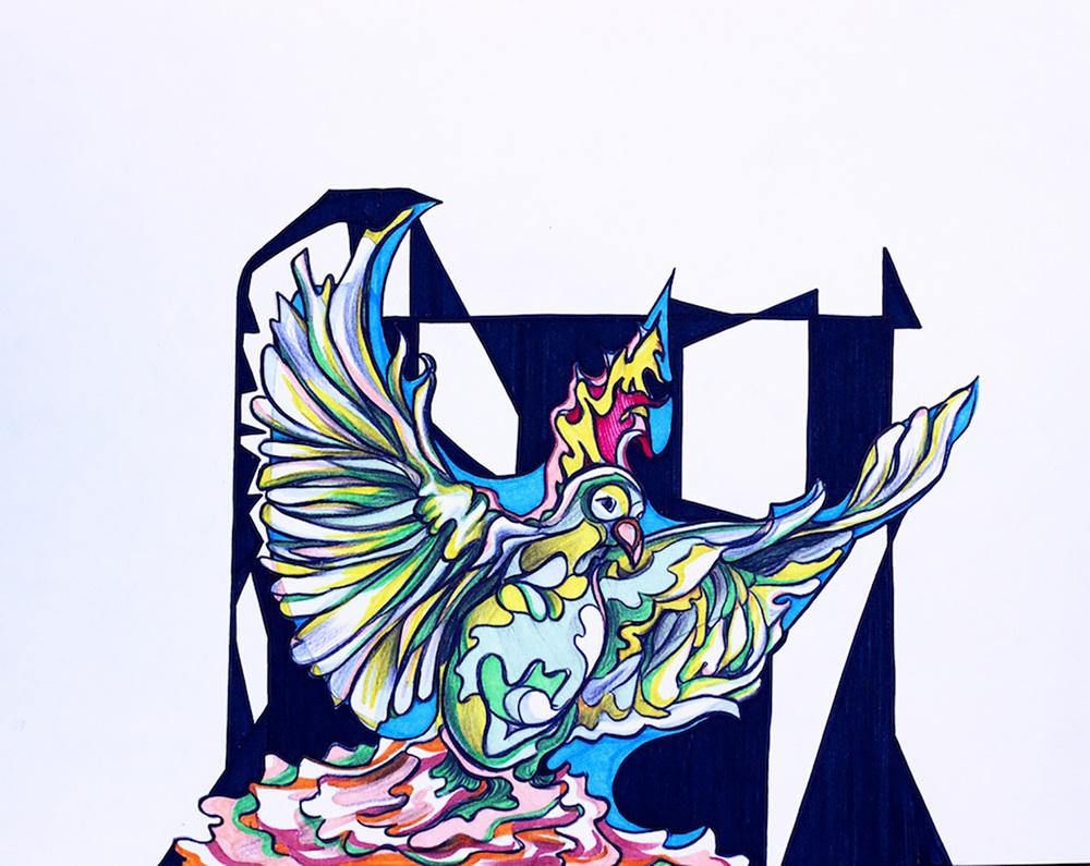 artemis phoenix.jpg
