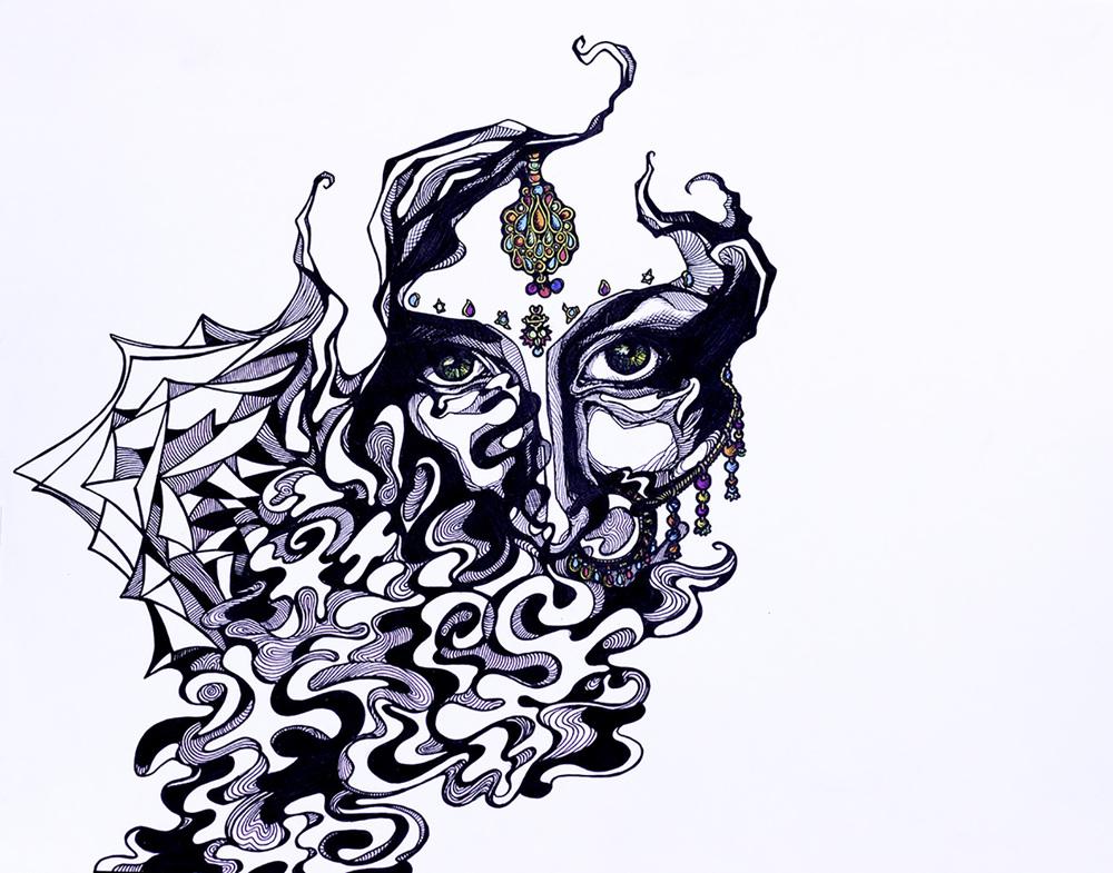 Hindu Artemis.jpg
