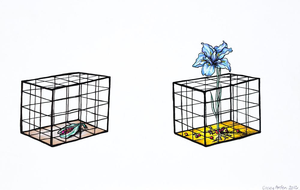 s6 flower cage.jpg