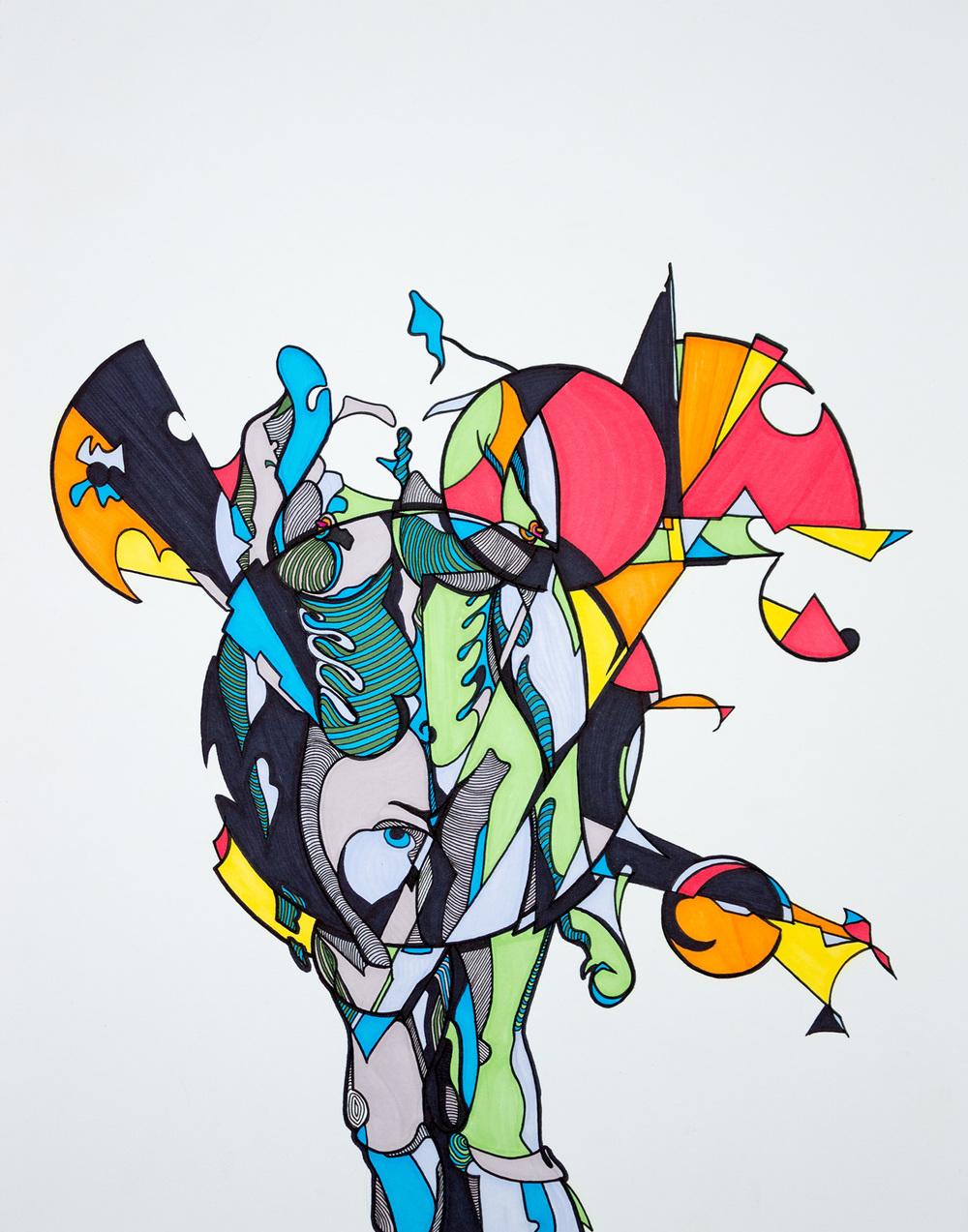 s6 fragmenting woman.jpg