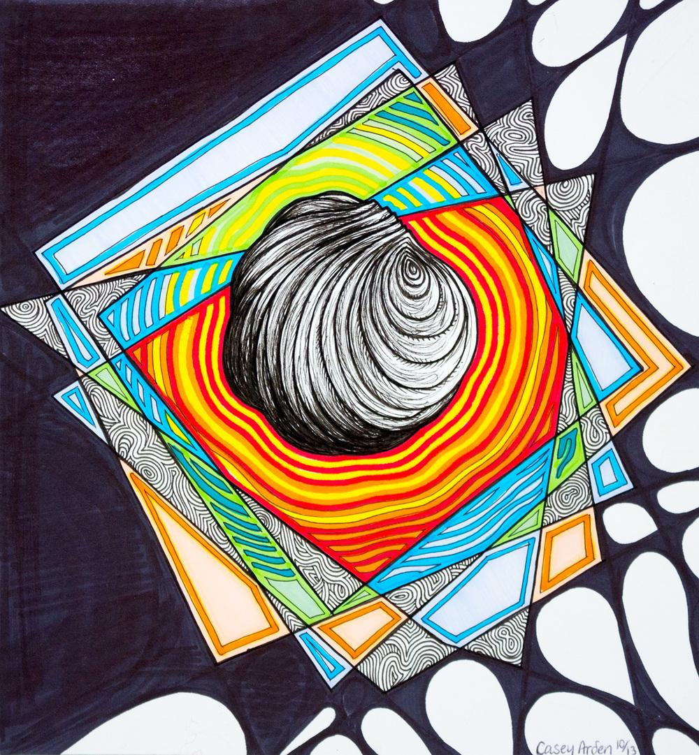 s6 geometric forms.jpg
