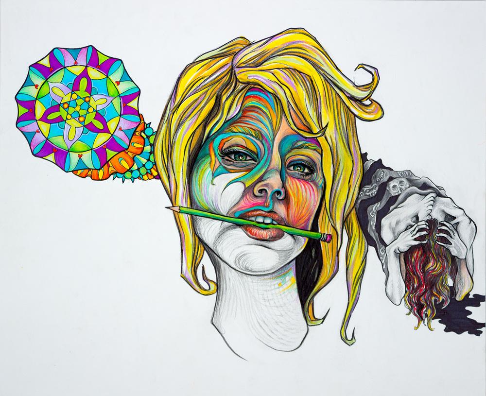 s6 mind of artist.jpg