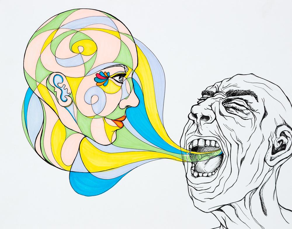 s6 scream.jpg