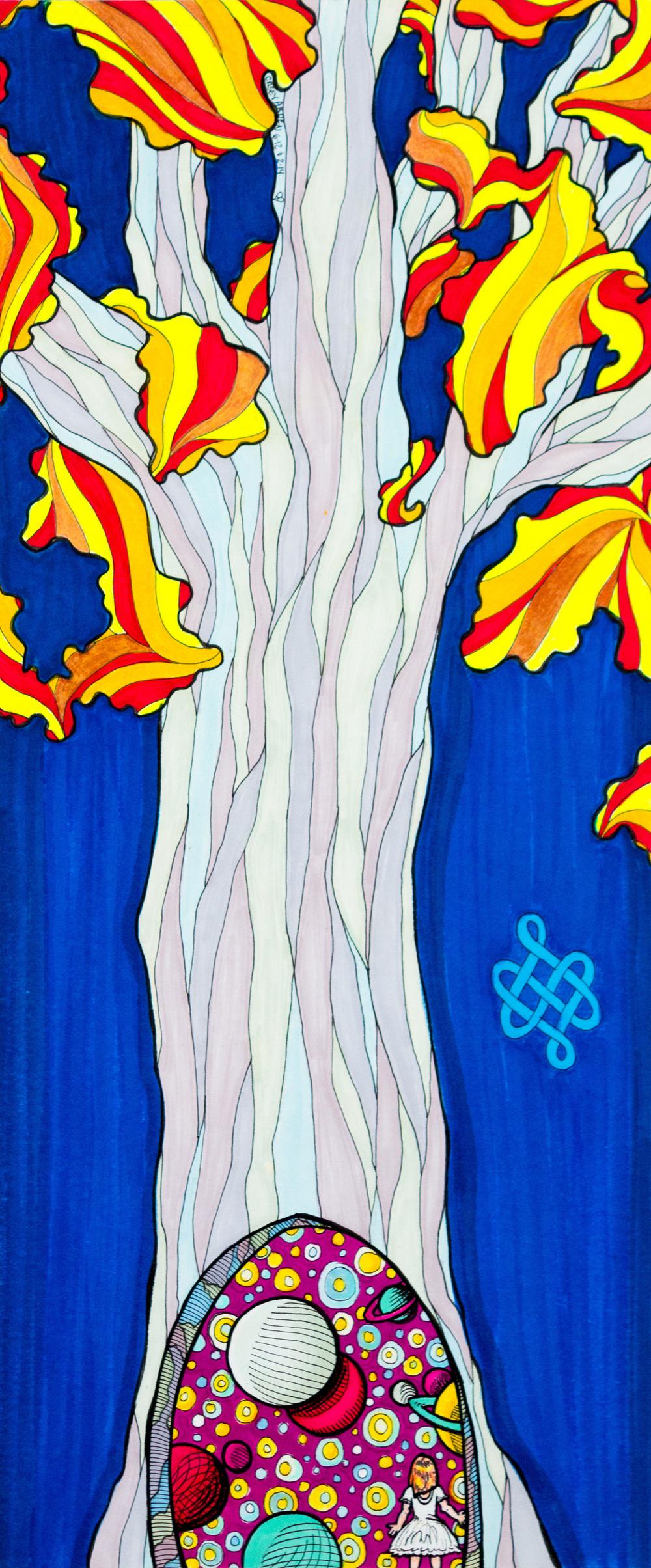 s6 tree of knowledge.jpg