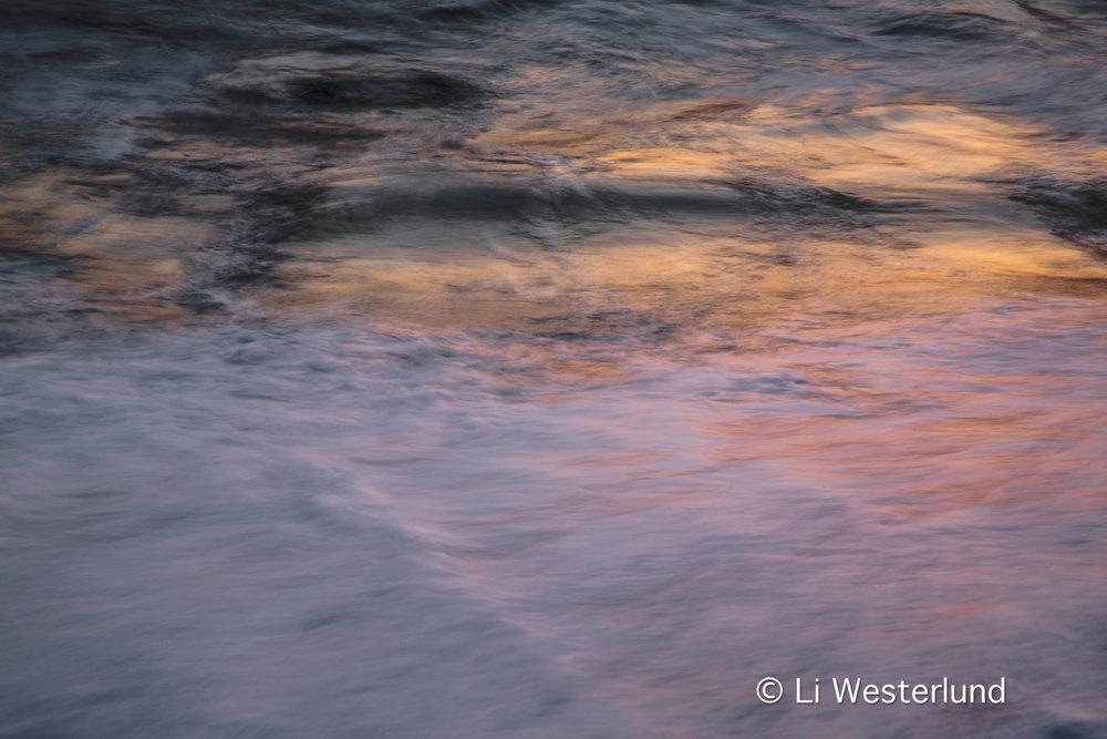 Mirage - Spectral series, Half Moon Bay, CA, 2016 (HR).jpg