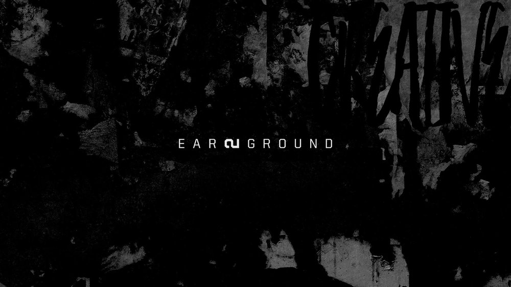 Ear2Ground img.jpg