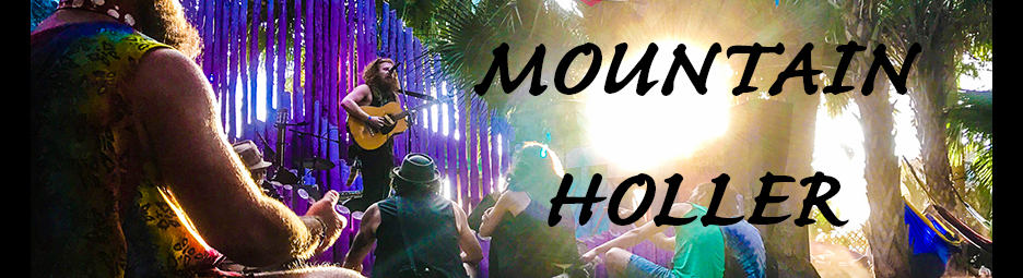 MOUNTAIN HOLLER COVER.jpg