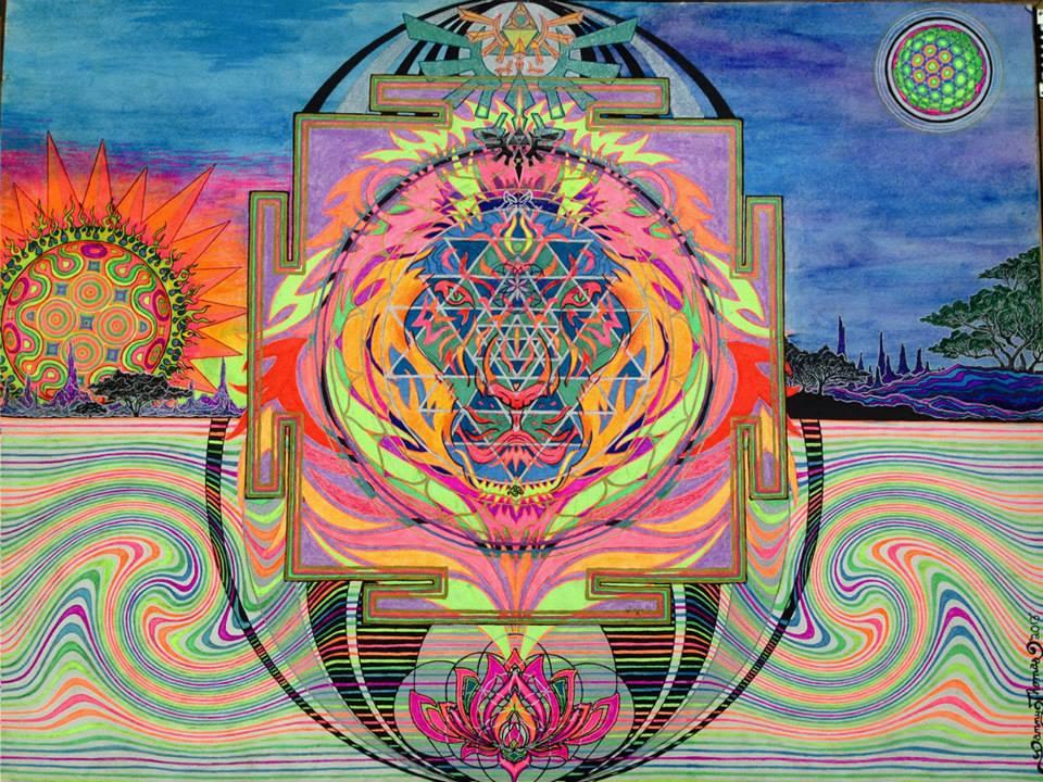 Danny Thomas art 9.jpg