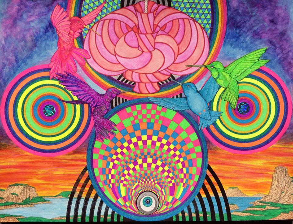 Danny Thomas art 99.jpg
