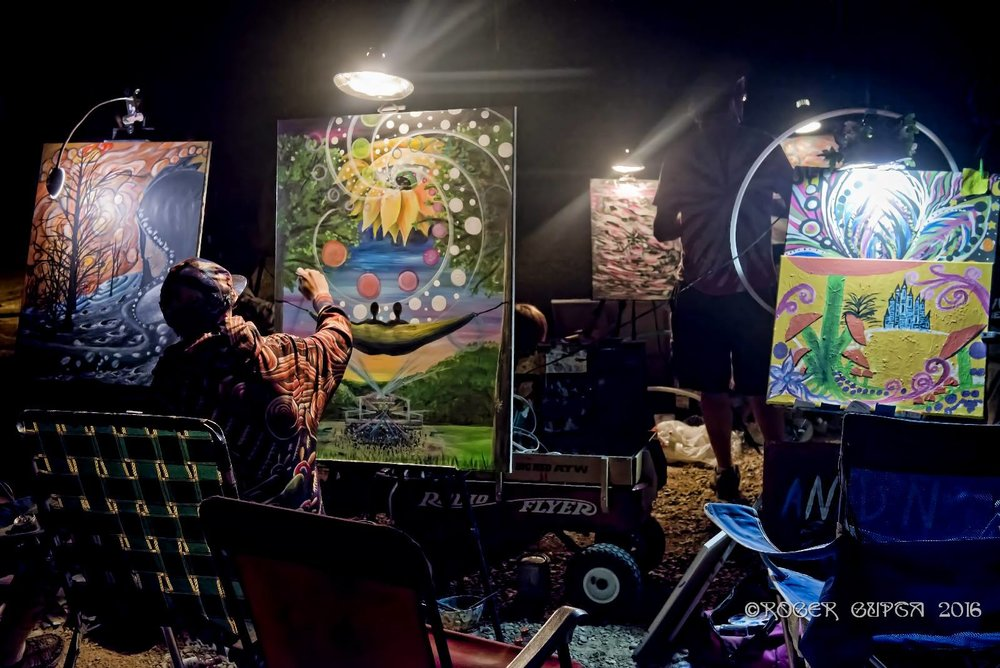 live painting2.jpg