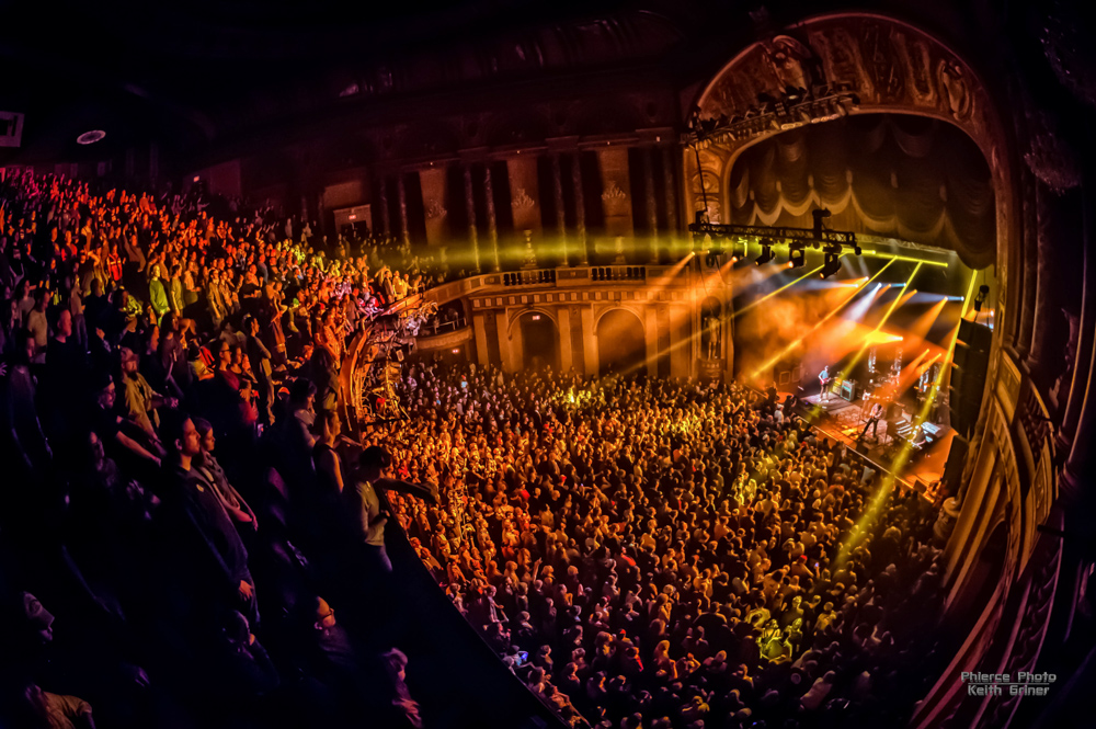 Umphreys McGee The Fillmore Detroit Michigan Feb 4 2017_Phierce Photo-_PRC6607-Edit.jpg